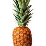 pineapple-150x150