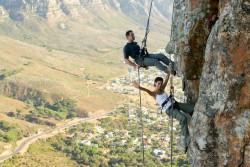 rock-climbing-mark-engelbrecht-2
