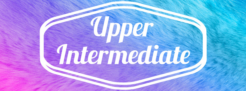 upper-inter