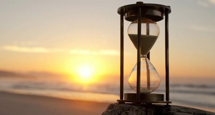 Как научиться использовать время Past Perfect? Правила и многочисленные примеры