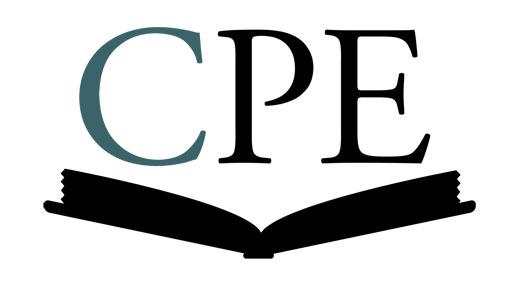 Что такое CPE и как с ним справиться