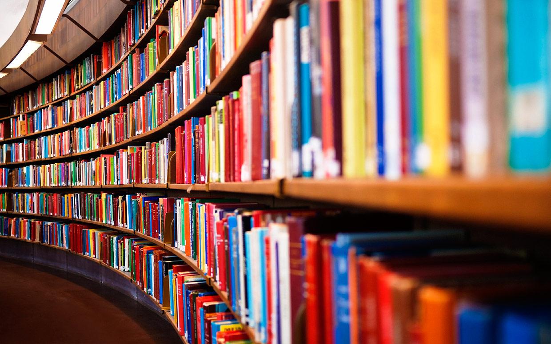 Топ-5 самых популярных учебников по деловому английскому