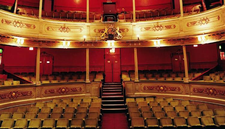 Bristol theatre1 (2)