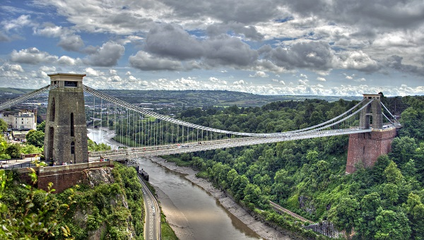 Clifton_Suspension_Bridge Bristol