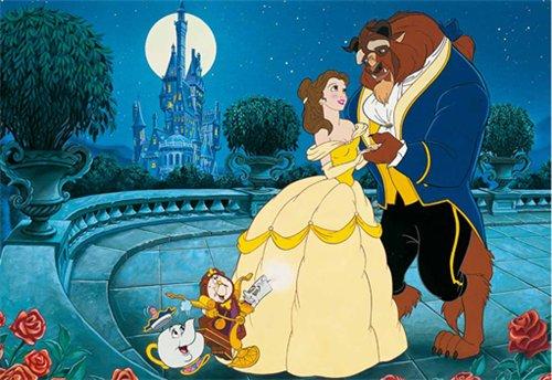 Лучшие мультфильмы на английском языке для ваших детей и не только!
