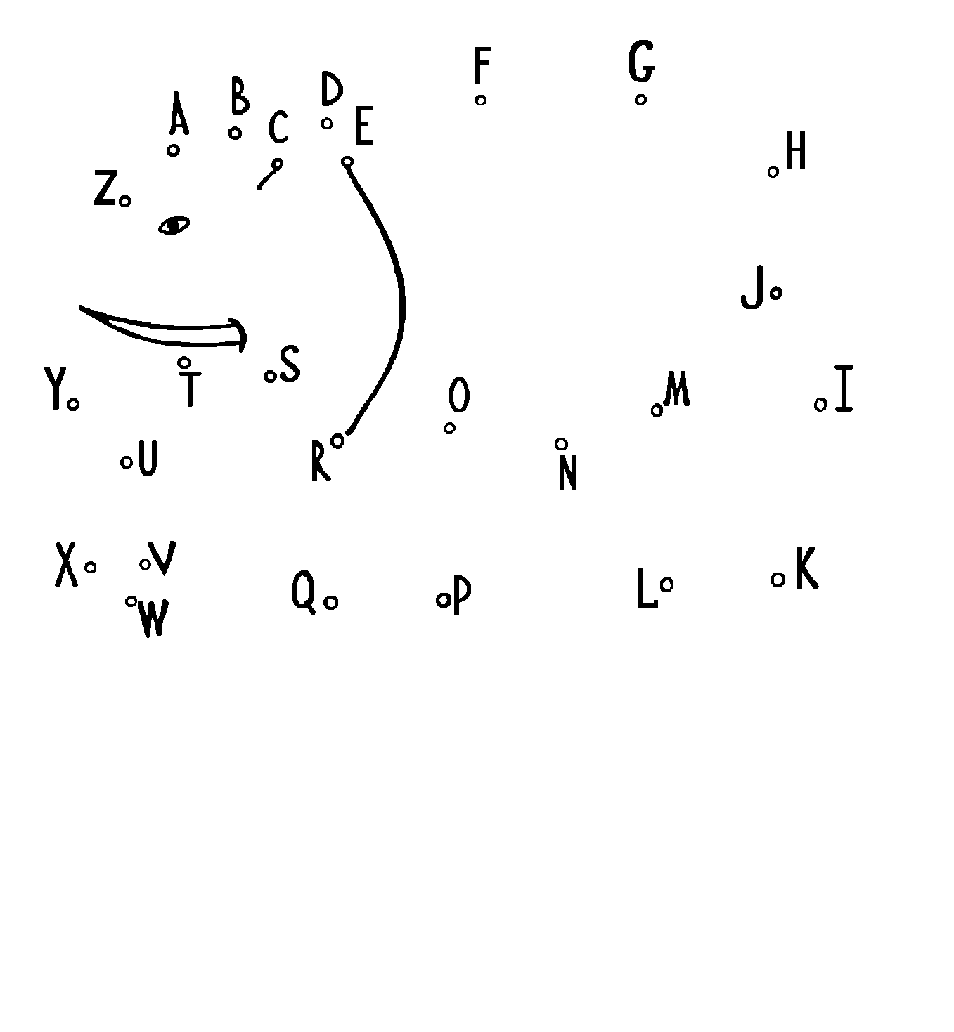 английский язык для начинающих аудио алфавит