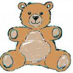 rifma-bear