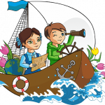 rifma-boat