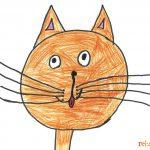 rifma-cat