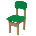 rifma-chair
