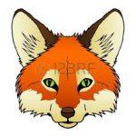 rifma-fox