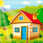 rifma-house