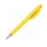 rifma-pen