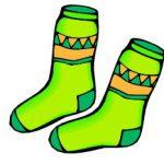rifma-sock
