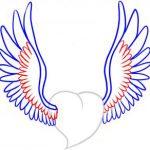 rifma-wing