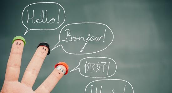 Чем чревато воспитание ребенка билингва? Последние исследования.