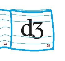 znaki-transkriptsii5