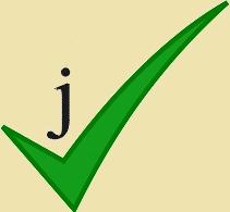 znaki-transkriptsii6