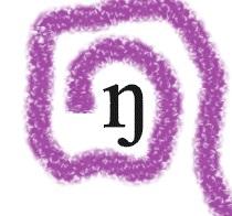 znaki-transkriptsii7