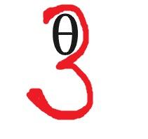 znaki-transkriptsii8