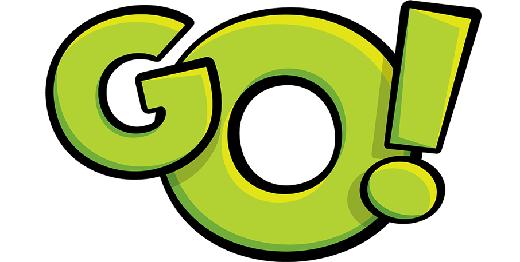 Упражнения на фразовый глагол «go»