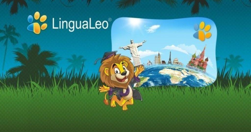 anglijskij-s-lingualeo