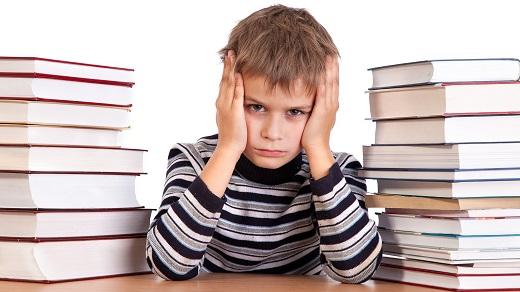 Как помочь ребенку с английским в школе? Больной вопрос... Здоровый ответ!
