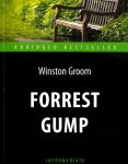 forest-gamp