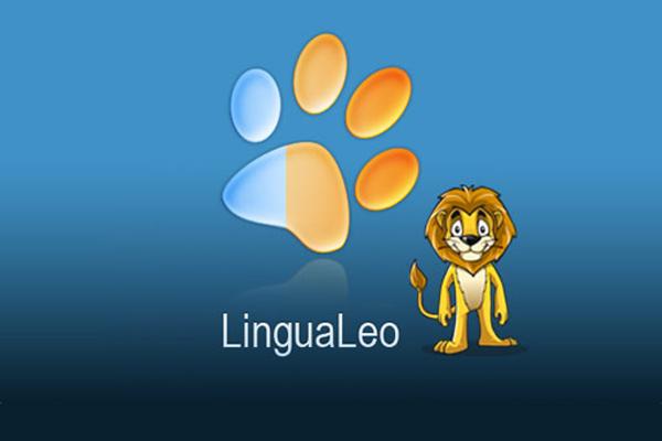 О том, как я выпросила письменный отзыв о Lingualeo (ЛингваЛео) у подруги!
