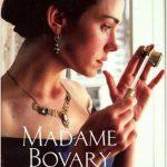 madam-bovari