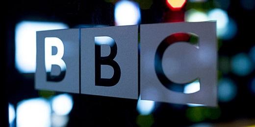 Топик «BBC»