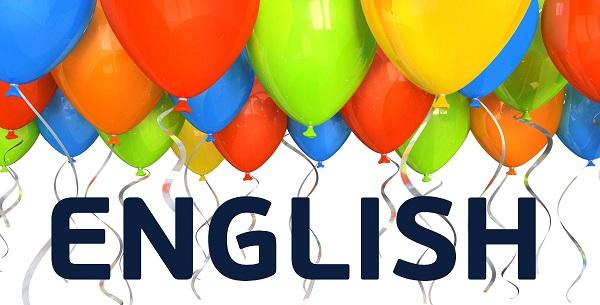 Чем интересен сайт s-english.ru для изучающих английский язык