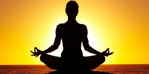 Yoga— топик на английском языке о йоге