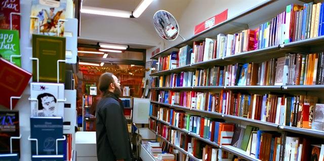 Где я выбираю и покупаю книги на английском языке? Выгодно и быстро!