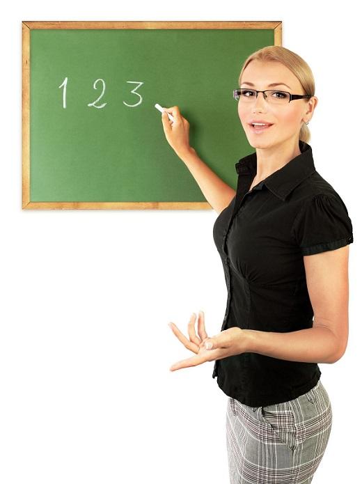 Диалоги на тему «В школе»