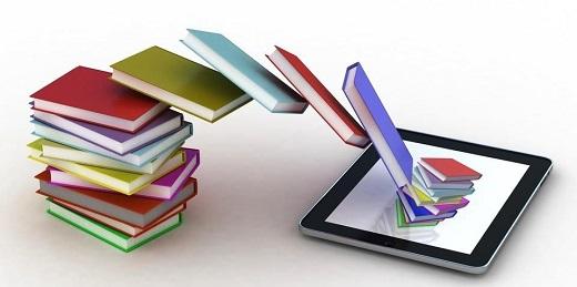 Электронные книги на английском языке – что почитать и где найти?