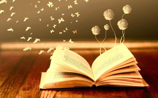 Серия книг для домашнего чтения «Английский клуб»— список лучших по уровням