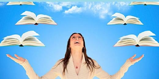 Лучшие книги на английском языке с параллельным переводом