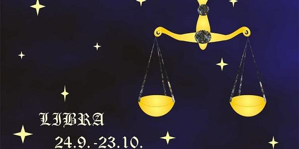 Немного об астрологии на английском. Аудирование и задания