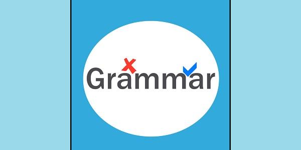 Упражнения по теме «Специальный вопрос в английском языке»