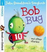 bob-bug