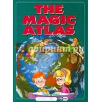 magic-atlas
