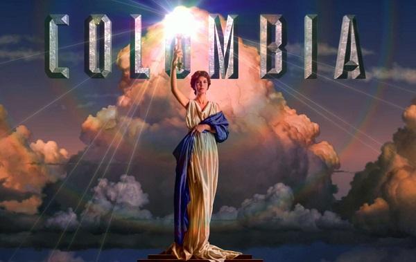 Топик по английскому American Film Company «Columbia Pictures»