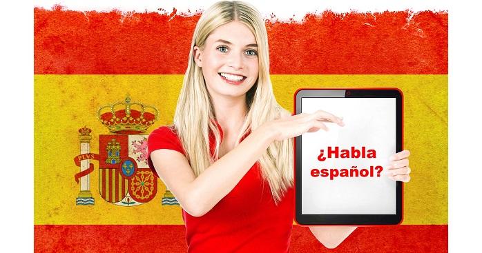 Кому и зачем следует учить испанский язык