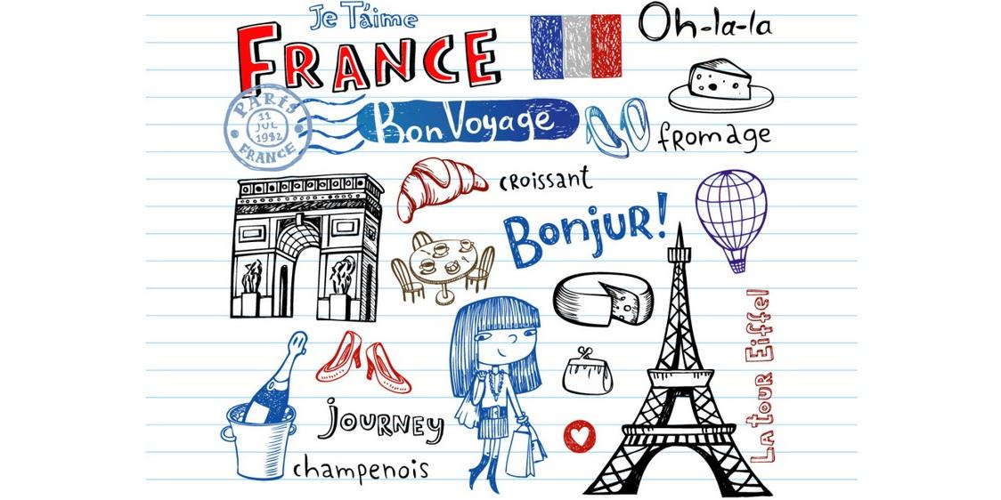 Что дает изучение французского языка современному человеку?