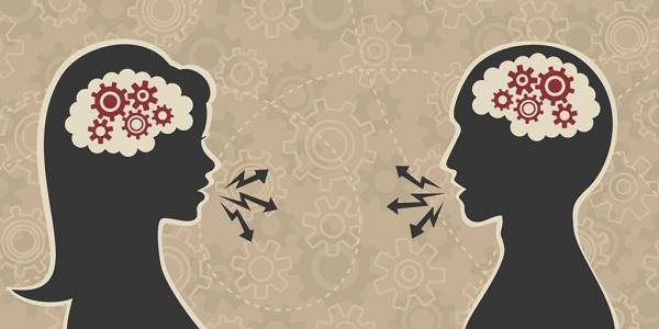 Склонность к упрощению – причина сходства языков