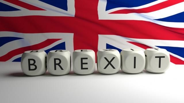 Британии необходимо заняться проблемой лигвофобии, чтобы пережить брексит. Часть 2