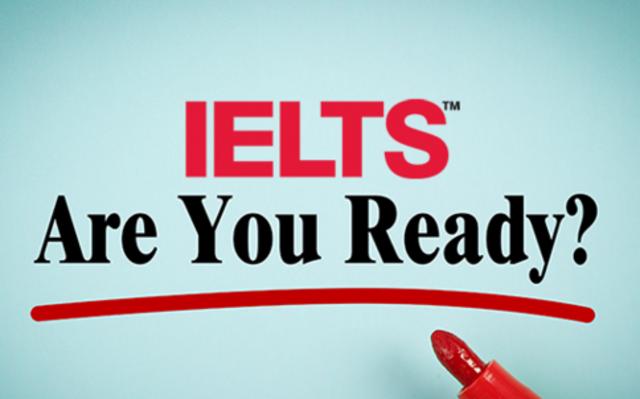 32 вредных совета по подготовке к IELTS. Аудирование