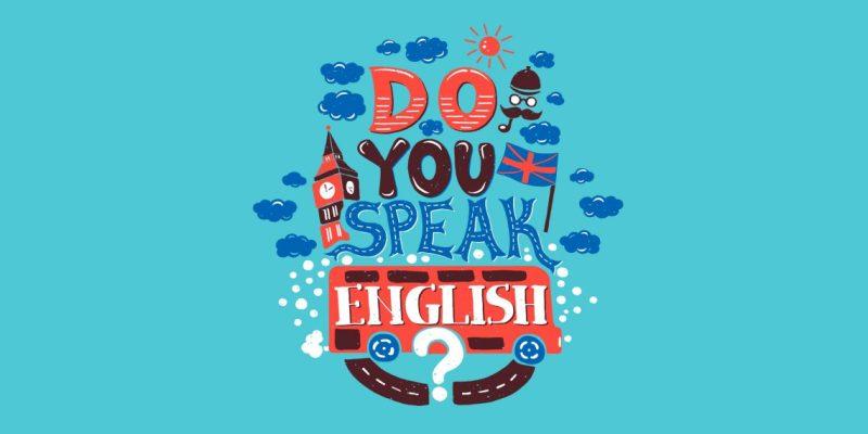 Заговорить по-английски: просто ли?